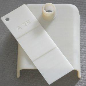 SLA - A25