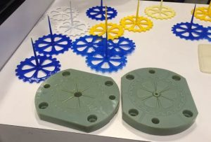 3d-printed-injection-mold